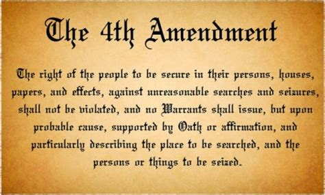 section 215 patriot act text can you quot compromise quot on the constitution conservativehq com