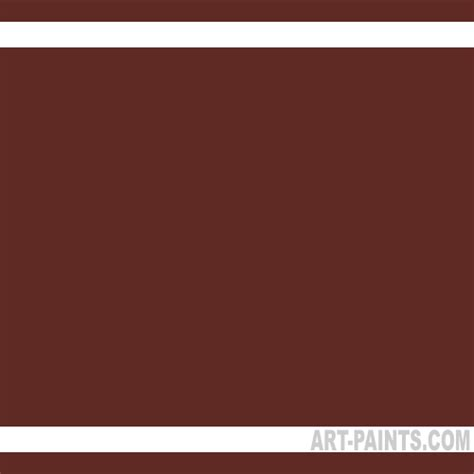 what color is umber umber brown ink ink paints tbub1 umber brown
