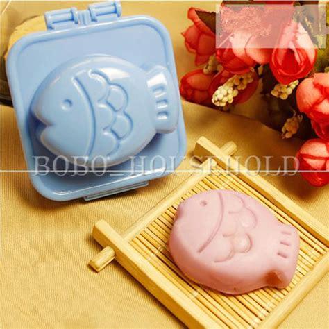 Bento Rice Mold Egg Mold Soccer Cetakan Nasi Bola boiled egg sushi rice bento sandwich cutter mold maker decorating mould tool ebay