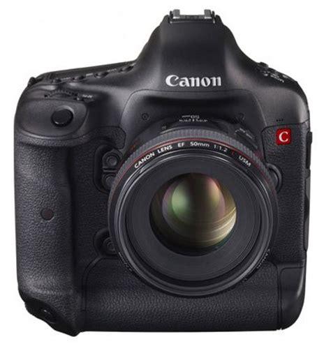 newest canon dslr canon 4k dslr 171 new