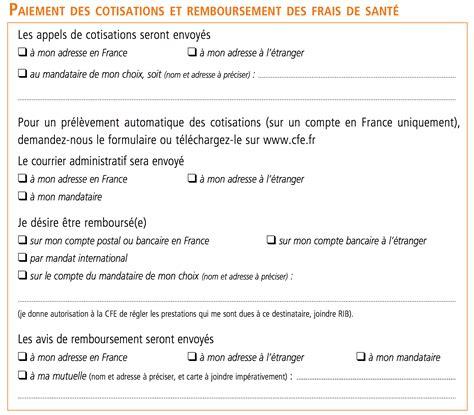 Exemple Lettre Quitter Domicile Conjugal Modele Lettre Declaration De Vol Portable Lettre De Demande De Rectification Impots Wwoofing