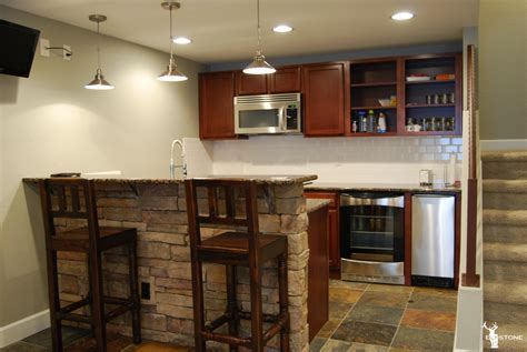 Home Ideas Basement Wet Bar In Remodeling Do It Yourself