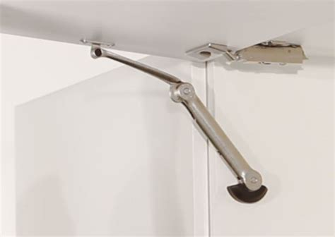 grass keukenonderdelen schaarstuk metaal liftbeslag rechts kinvaro t 105 per stuk