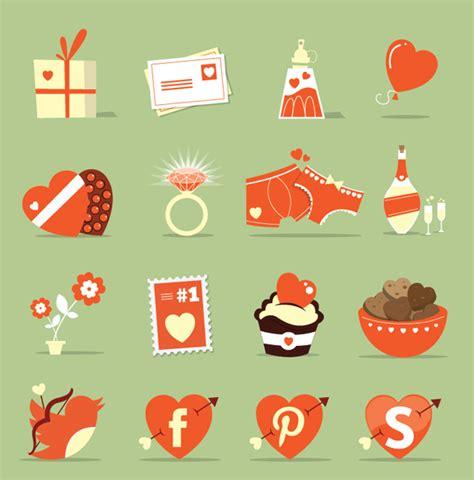 free valentines vectors free s day vectors 2013 edition