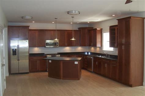 craft made kitchen cabinets home needed kraftmaid kitchen cabinets