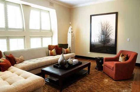Studio Apartment Ideas For Couples Best Room Ideas For Guys Gallery Bedroom Small Apartment Intended The House
