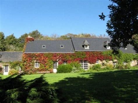 Haus Mit Garten Mieten Jüchen by Ferienhaus Cro2905 Ferienhaus In Crozon Mieten