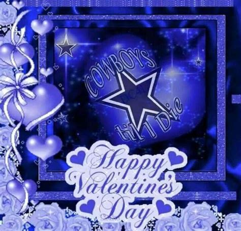valentines day in dallas 872 best cowboys images on