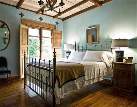 spanish bedroom design home interior spanish bedroom design