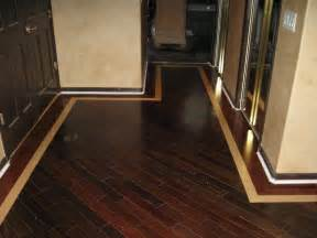 top notch floor decor inc wood flooring top notch floor decor inc is proud to have its owner
