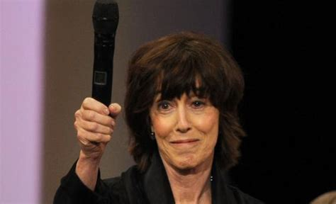 Nora Ephron Essays by Nora Ephron Essays Nora Ephron Journalism And Getting What I Learned From That Ayucar