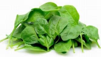 manfaat 4 sayuran ini untuk cepat bengkung moden
