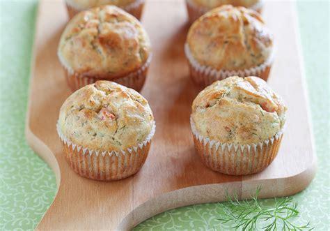 recette de cuisine 騁udiant cuisine vapeur 5 recettes gourmandes et savoureuses