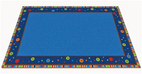classroom rugs for kindergarten a differentiated kindergarten who wants to win a classroom rug