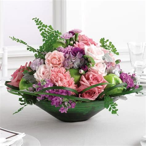 floral centerpiece centerpieces for weddings