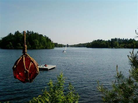 Cottage Lake Motors by Cottage On Lake Monomonac Nh Vrbo