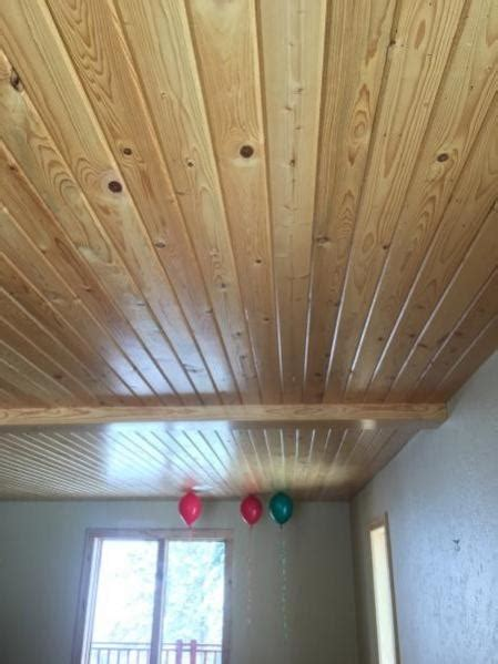 type  wood     ceilings  floors