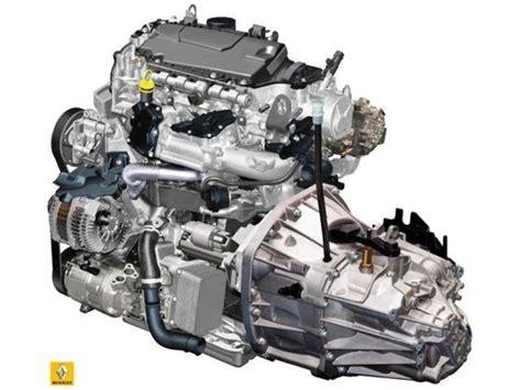 Cumpar Motor Electric by Motor Logan 1 4 Mpi Dezlogan Dezmembrari Logan Sabareni