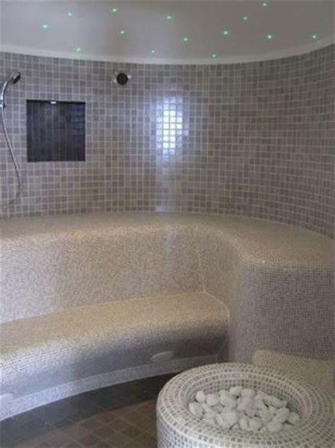 effetti benefici bagno turco bagno turco mobili da giardino scegliere un bagno turco