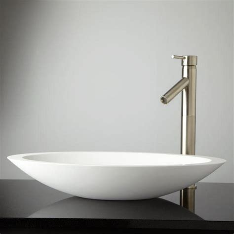 what is matte sink 10 best ideas about vessel sink on vessel sink