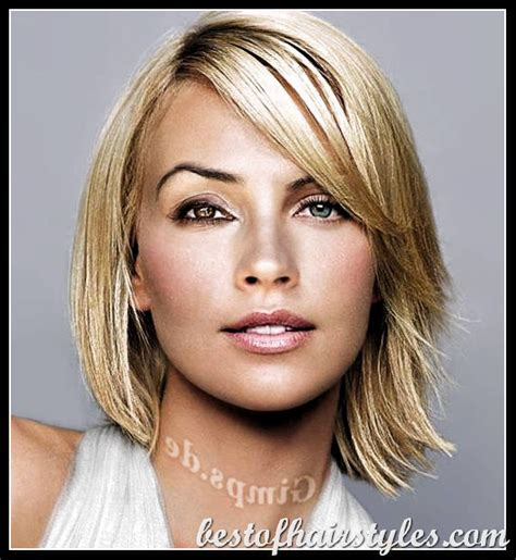 bump it hairstyles medium length hairstyles 2013 for women 50 and older