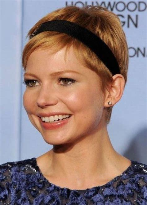 headband face shapes and hairstyles headband face shapes and hairstyles the best headbands
