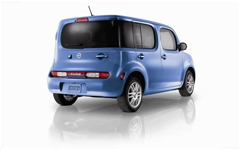 nissan cube 2012 nissan cube 2012 widescreen car picture 01 of 50