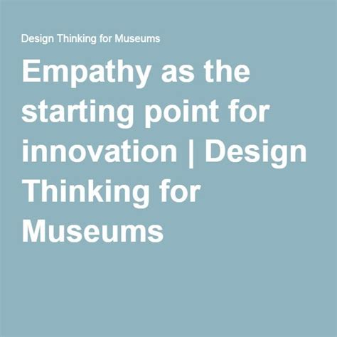 design thinking empathy questions 354 best design thinking images on pinterest design