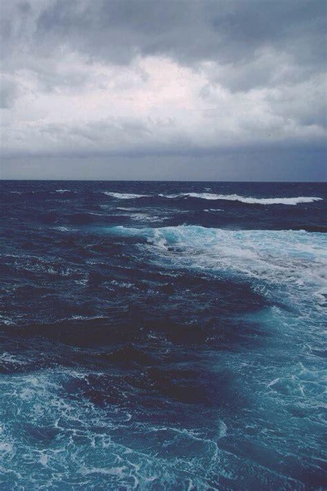 cute iphone blue ocean sea mermaid blu mare oceano iphone