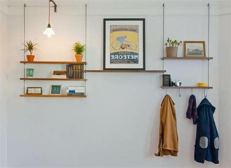 Wand Kleiderstange by Kleiderstange F 252 R Wand 24 Originelle Modelle Archzine Net