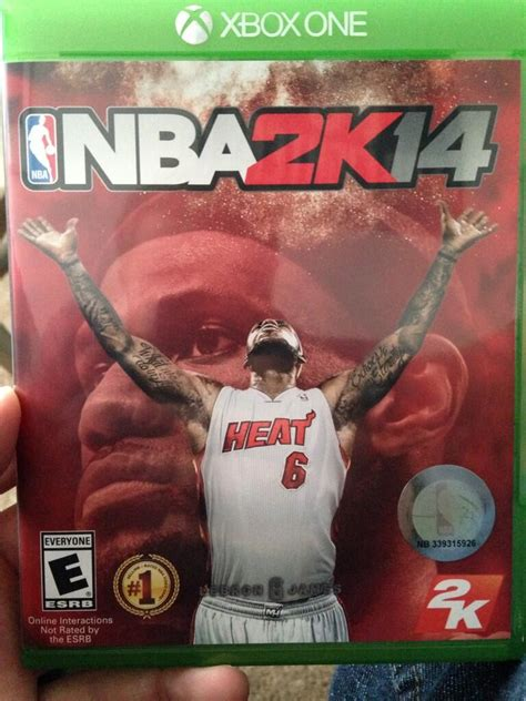 nba 2k14 improvements 1 accessories hairstyles and clothes ft nba 2k14 for xbox one is out in the wild ryse son of