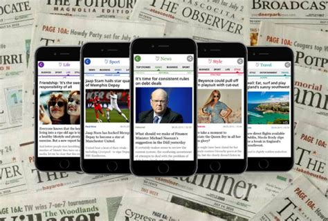 best apps for android smartphone 10 best news apps for android smartphones to stay informed