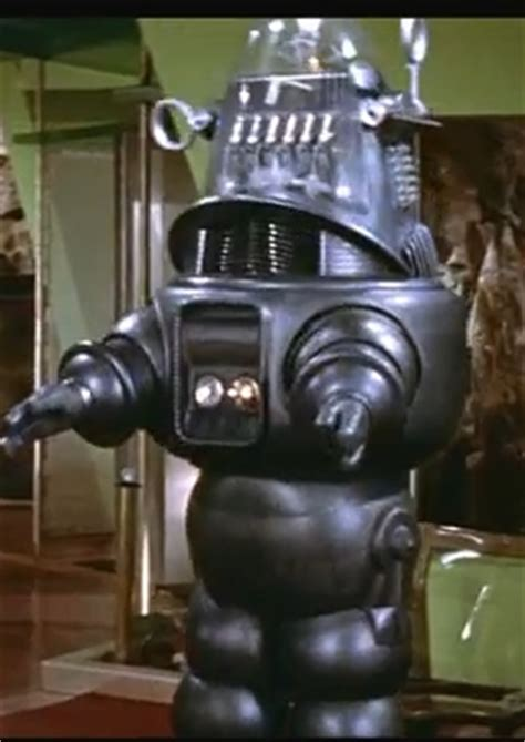 robby the robot wikipedia robby the robot doblaje wiki