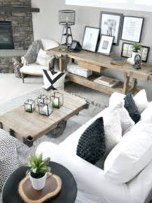 17 best ideas about rustic area rugs on pinterest farm 30 id 233 es de d 233 coration de salon avec un style rustique