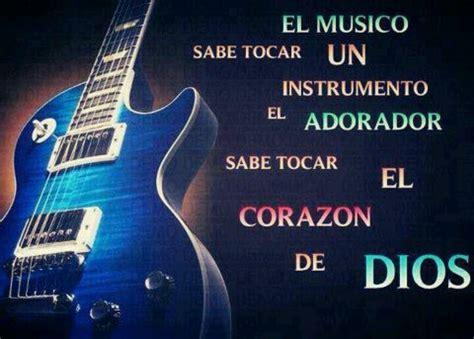 AMEEEN!!! Por eso amo tocar y cantar para Dios!!! :D ... Instrumentos De Dios