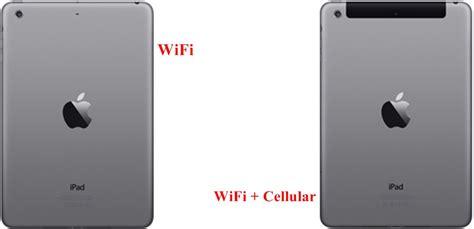 Touchscreen Apple Mini Ori apple mini 2 price in malaysia specs technave