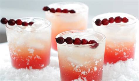 4 Best Drinks For Winter Time by 6 3 4 Awesome Winter Cocktail Ideas To Pimp Your Drink