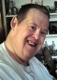 Hamilton S Funeral Home Des Moines Ia by In Memory Of Keith Benefiel Obituary And Service Details