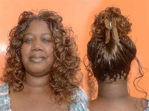 what is invisible braids african hair braiding invisible braids