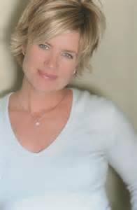 picture of s hairstyle from days of our lives kayla from days of our lives hairstyle