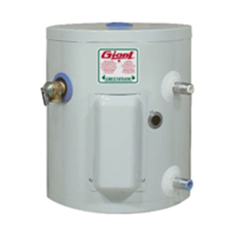 Small Water Heater Cost Water Heaters Buyer S Guides Rona Rona