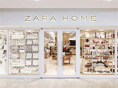 zara home   Shopping in Seoul