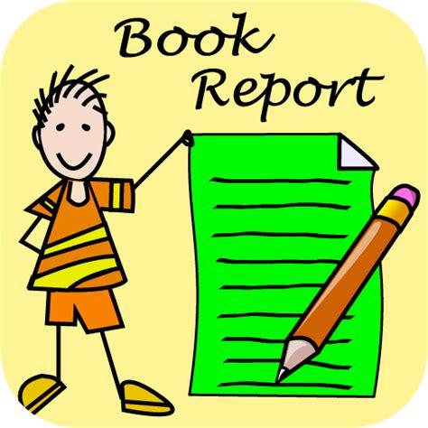 mini book report mrsbfiveclass book reports