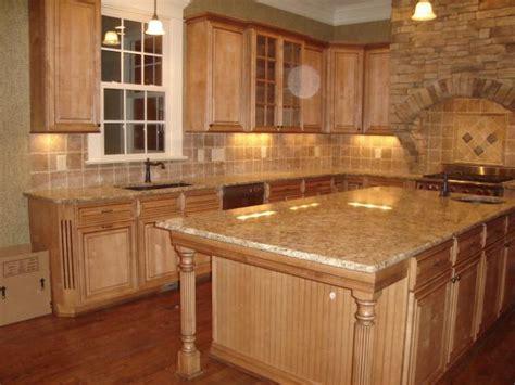 diseno de cocinas de marmol