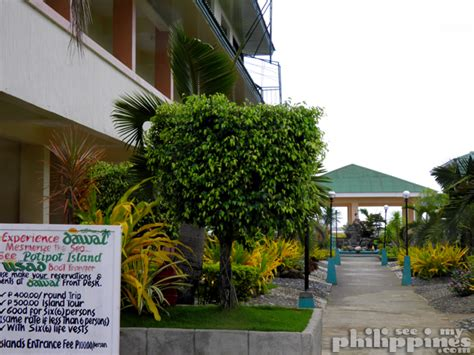 dawal resort map candelaria zambales resort images frompo 1