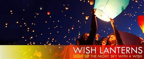 sky lantern quotes wish lantern usa sky lantern supplier