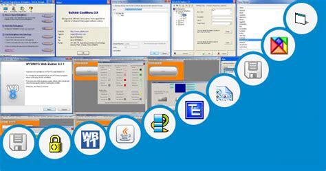 themes untuk java image designer untuk hp java jar osu gt rc9 and 33 more