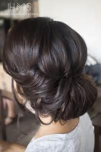 universal hairstyles black hair up do s jak elegancko podpiąć włosy na sylwester zdjęcia filmy
