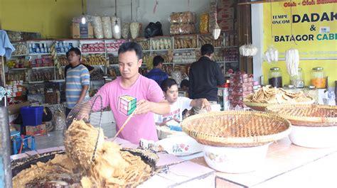 Jual Lu Projie Di Bandung gali ide usaha di tanah pasundan hello