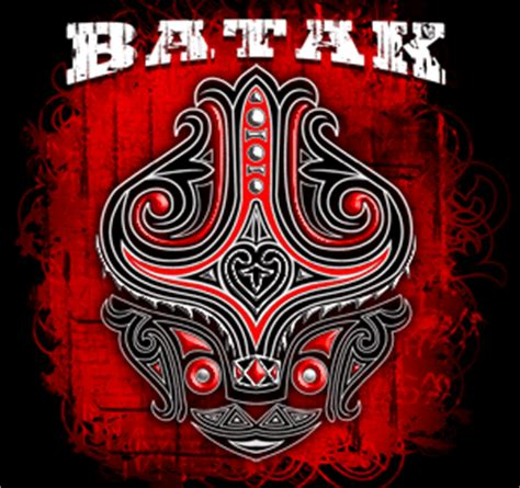 Topi Marga Batak by Kebudayaan Batak Toba Pandahar Sitorus